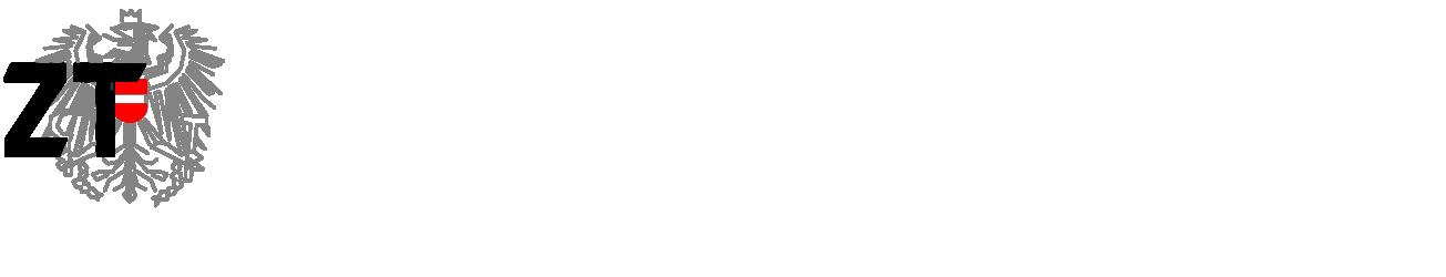DI Benedikt Tuttner